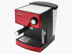 Aparati za kafu i mlin za kafu