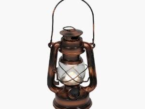 Lampe,fenjeri na petrolej i petrolej