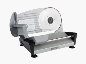 Mesoreznice i mašine za mlevenje mesa