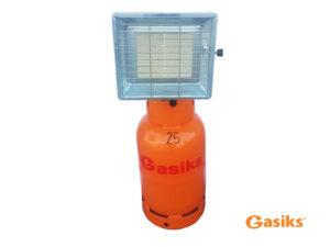 Komplet-10-kg-grejalica-plinska