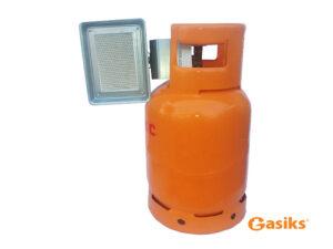 plinska boca od 10 kg