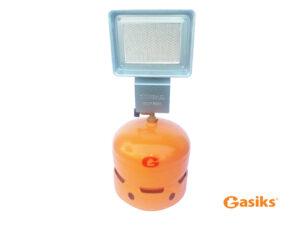 plinska boca od 3 kg sa grejalicom