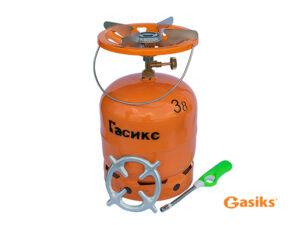 Plinska-boca-3kg-gorionik