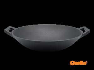 liveni wok